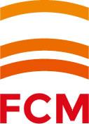 ファンクショナルカッピングメソッドのロゴ