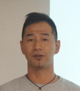 【大阪】9月9日(日)FCMベーシックセミナー |講師写真グローバルアスリートサポート協会 [GASA]