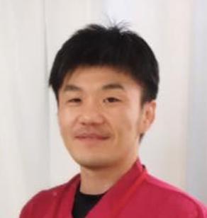 【北海道】8月25日(土)FCMベーシックセミナー|講師写真グローバルアスリートサポート協会 [GASA]