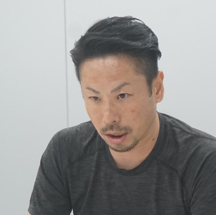 【東京】7月15日(日)FCMアドバンスセミナー 講師写真グローバルアスリートサポート協会 [GASA]