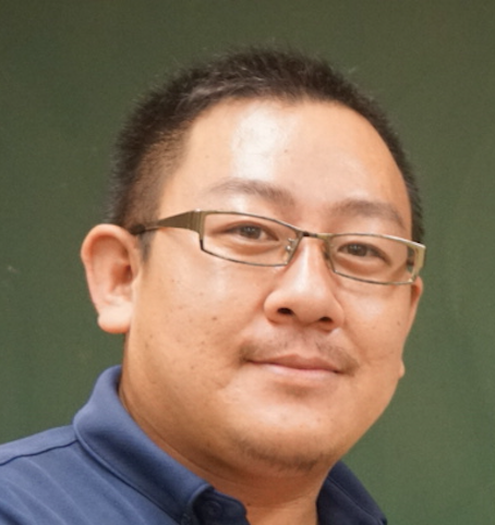【福岡】7月22日(日)FCMベーシックセミナー 講師写真グローバルアスリートサポート協会 [GASA]