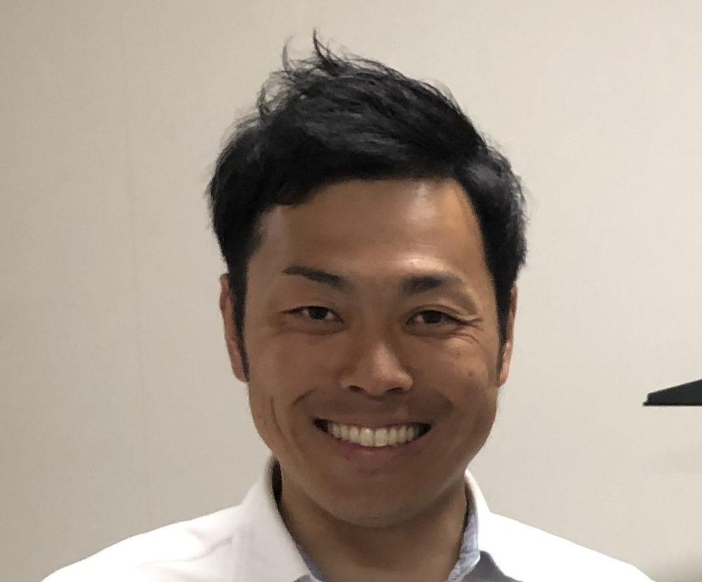 【東京】7月12日(木)FCMベーシックセミナー  講師写真グローバルアスリートサポート協会 [GASA]