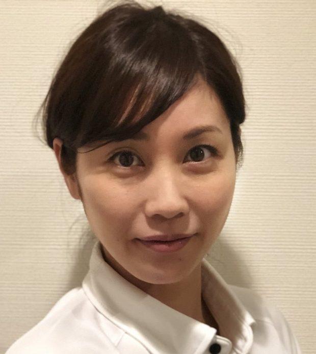 【東京】8月5日(日)FCMベーシックセミナー |講師写真グローバルアスリートサポート協会 [GASA]