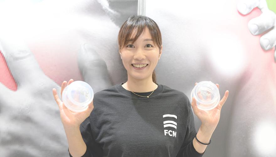 【神奈川】7月14日(日)FCMベーシックセミナー上肢編|講師写真グローバルアスリートサポート協会 [GASA]