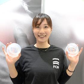 【東京】8月19日(月)FCBマスターコース|講師写真グローバルアスリートサポート協会 [GASA]